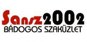 sansz-logo