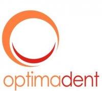optimadent-logo